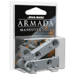 Star Wars :  Armada - Maneuver Tool